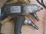 BLACK&DECKER Impact Wrench/Driver 2674